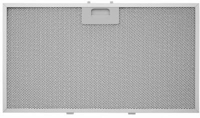 Алюминиевый фильтр для вытяжки PERFELLI 0009