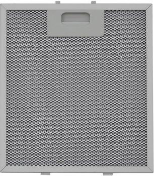 Алюминиевый фильтр для вытяжки PERFELLI 0012