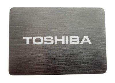 "Накопичувач SSD 240GB Toshiba 2.5"" SATAIII TLC (SSDS30256XQ) Refurbished"