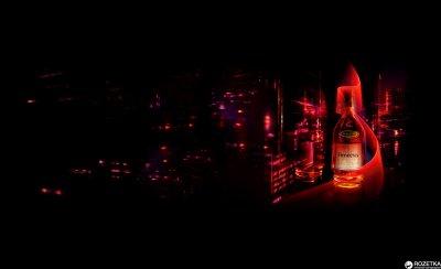 Коньяк Hennessy VSOP 6 лет выдержки 0.5 л 40% в подарочной упаковке (3245996122511_3245990018308)