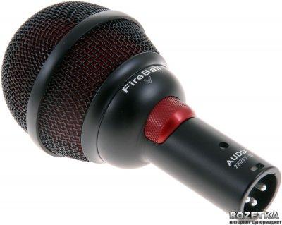 Мікрофон Audix FireBall V
