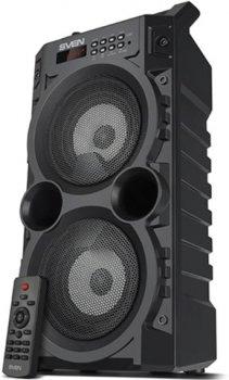 Акустическая система Sven PS-440 Black (00410097)