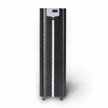 ДБЖ NetPRO 33 30 XS (27 кВт)