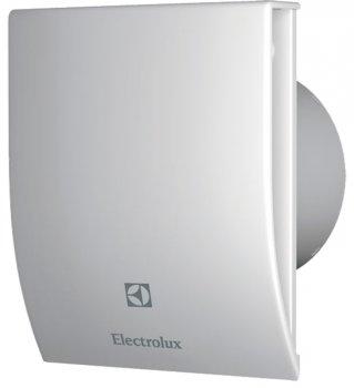 Вытяжной вентилятор ELECTROLUX EAFM-120 TH