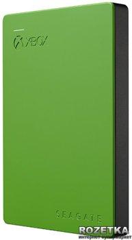 Жорсткий диск Seagate Game Drive Xbox 2TB STEA2000403 2.5 USB 3.0