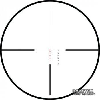 Оптичний приціл Hawke Vantage IR 3-9x40 Rimfire .22 LR HV R/G (922109)