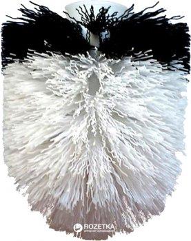 Щітка запаска для йоржика Spirella Sydney 8.3 см Білий (10.21464)