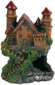 Грот Trixie Замок 14 см 8960 (4011905089607)