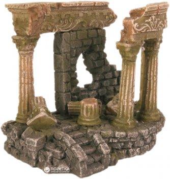 Грот Trixie Римские руины 13 см 8802 (4011905088020)