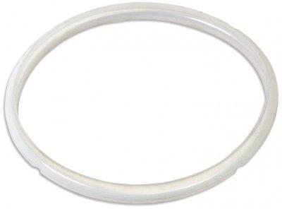 Уплотнительное кольцо для крышки скороварки ROTEX
