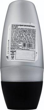 Дезодорант-антиперспирант Rexona Турбо лотос 50 мл (96109083)