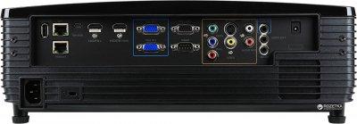 Acer P6600 (MR.JMH11.001)