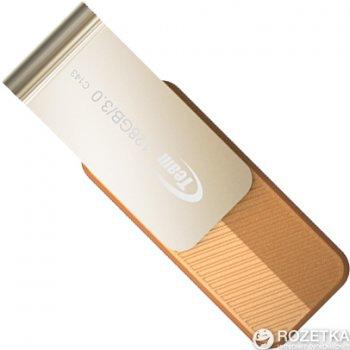 Team C143 128GB Brown (TC1433128GN01)
