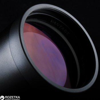 Оптичний приціл Hawke Vantage 3-9x40 AO Mil Dot (922463)