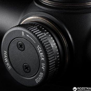 Оптический прицел Hawke Airmax 3-9x40 AO AMX (922465)