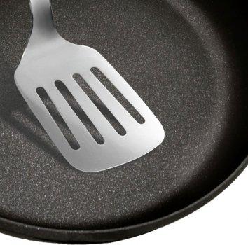 Сковорода для блинов Rondell Pancake frypan