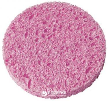 Спонж для снятия макияжа Beter целлюлоза 7.5 см (8412122220358)