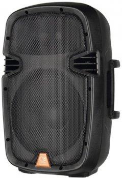 Активная акустическая система Maximum Acoustics E.10 BLU (22-21-5-4)