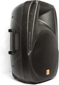 Активная акустическая система Maximum Acoustics PRO.15 BLU (22-21-5-7)