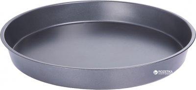 Форма для випічки Fackelmann Zenker 30 см для піци (62189)