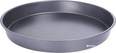 Форма для випічки Fackelmann Zenker 36 см для піци (62190)