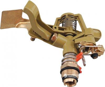 Фрегат-зрошувач Aquapulse металевий пульсуючий (AP3001)