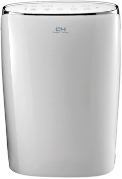 Осушувач повітря COOPER&HUNTER CH-D016WDP6-40LD