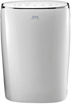 Осушувач повітря COOPER&HUNTER CH-D008WDP6-20LD