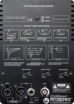 StudioMaster M5B