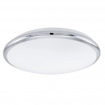 Стельовий світильник EGLO Manilva EG-93496