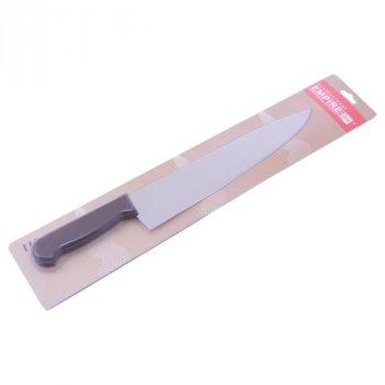 Нож кухонный Empire 430 мм коричневый (3085)
