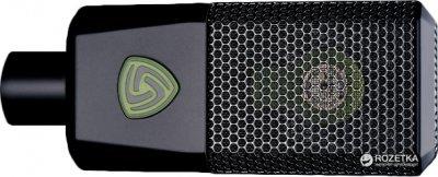 Микрофон LEWITT DGT 450 (26-2-11-12)