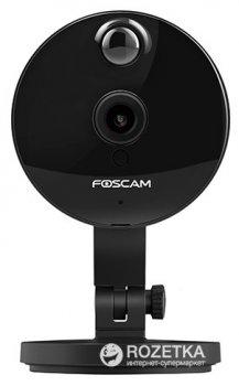 IP-камера Foscam C1