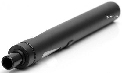 Стартовый набор Joyetech eGo AIO D16 Kit Black (JTEGOAIO16KBK)