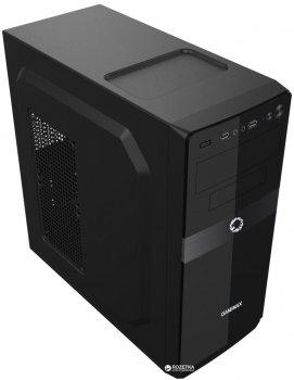 Корпус GameMax MT517-500B (2875390)