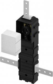 Автоматика TECEfloor дизайнерський RTL блок (77470010)