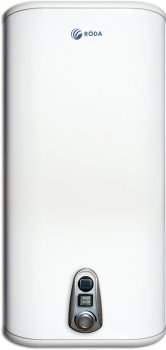 RODA Aqua INOX 80 VM