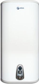 RODA Aqua INOX 100 VM