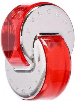 Туалетная вода для женщин Bvlgari Omnia Coral 25 мл (783320402869)