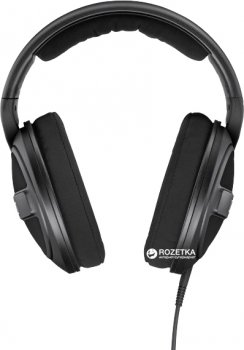 Навушники Sennheiser HD 569 (506829)