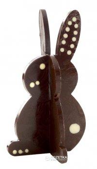 Форма для отливки 3D конфет Lekue Moulds with shapes Заяц и Яйцо 30 х 17.5 х 0.7 см (0210402M02M017