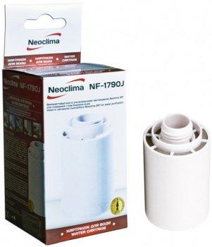 Фільтр для зволожувачів NEOCLIMA NF-1790J