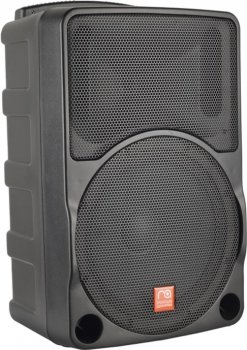 Maximum Acoustics Mobi.10 (22-21-5-8)
