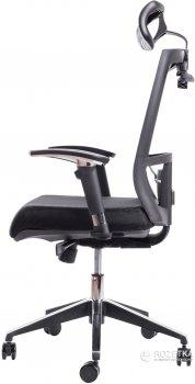 Крісло Barsky ECO Chair G-3 Grey (G-3)