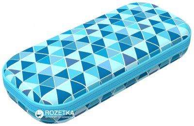 Пенал Zipit Colorz Box Blue Голубой (ZPP-PC-BT)