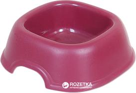 Миска пластмасова для собак Topsi 4101 300 мл (4820122200272)