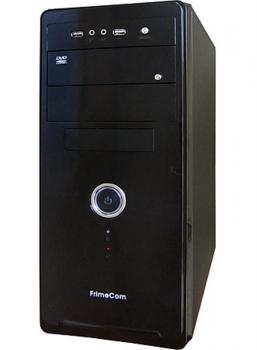 Корпус FrimeCom LB-058 BL 400W 12cm