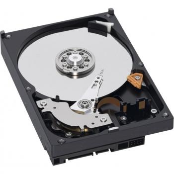 Накопичувач HDD 320GB SATA i.norys 5900rpm 8MB (INO-IHDD0320S2-D1-5908)
