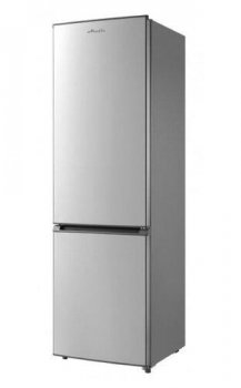 Холодильник Arctic ARXC-0080