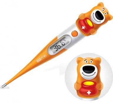 Термометр DR. FREI T-30